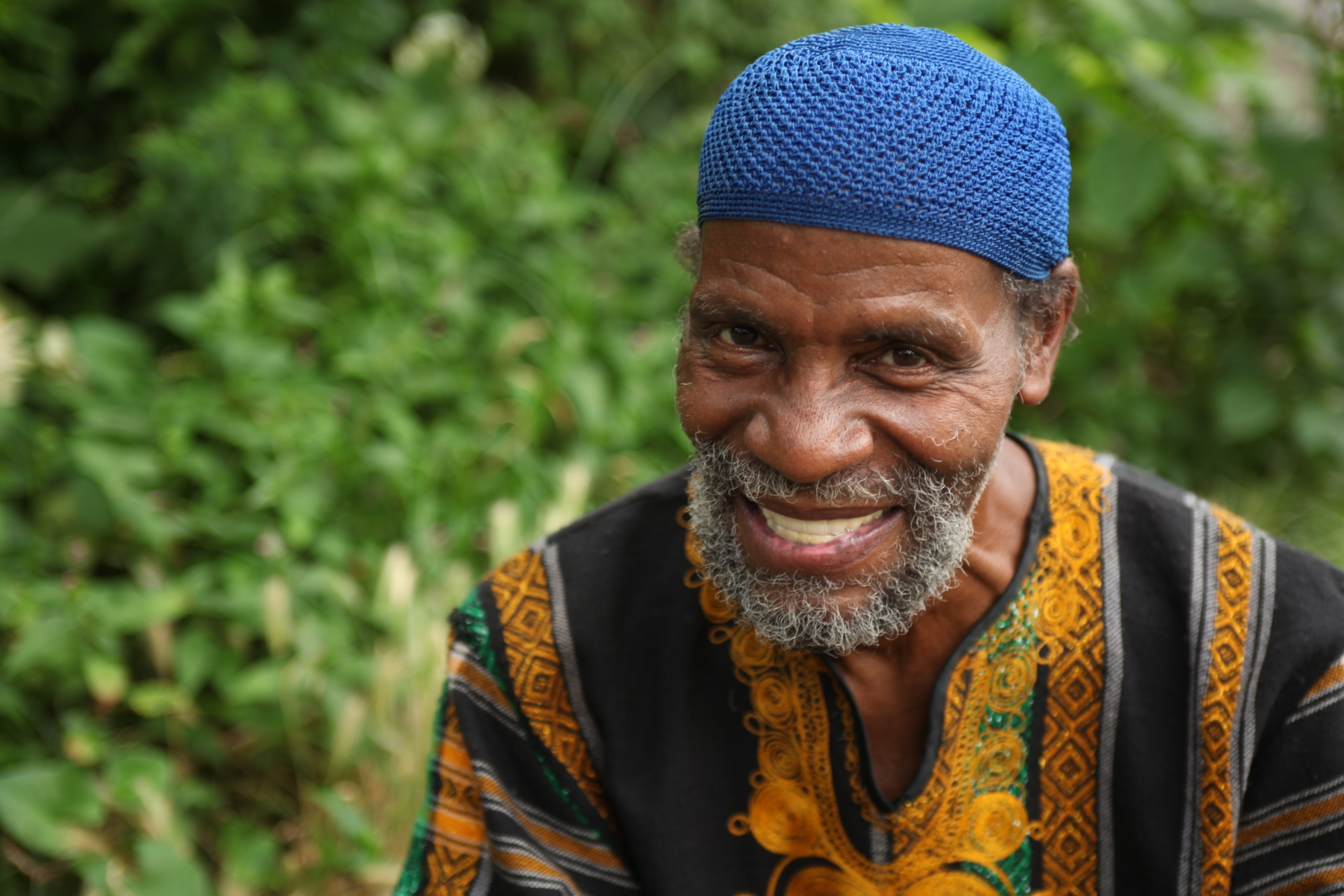ABIODUN OYEWOLE PHOTO