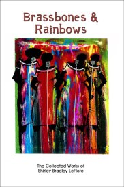 BRASSBONES & RAINBOWS BOOK COVER