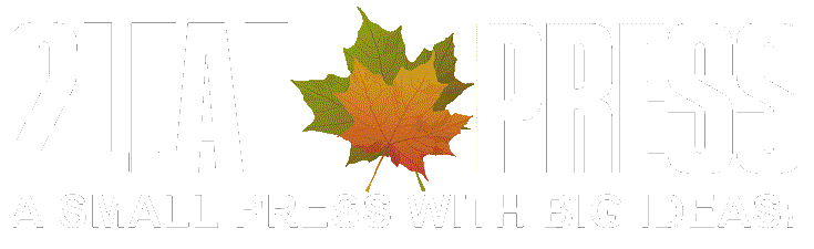 2LEAF-PRESS-LOGO