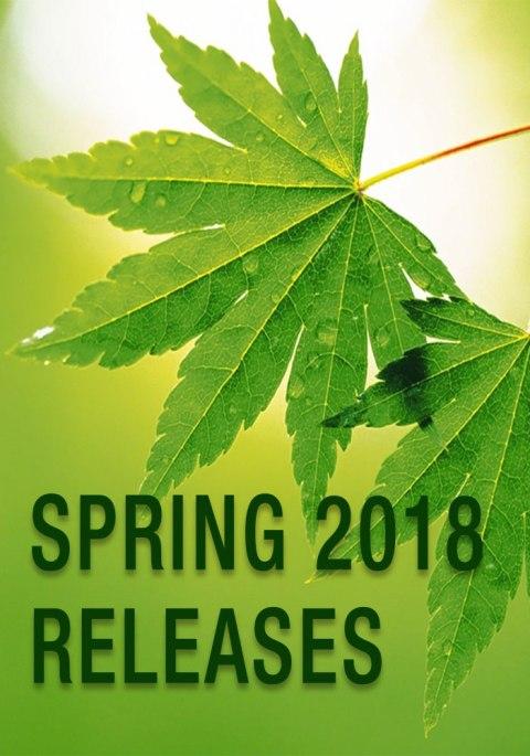 spring-2018